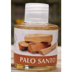 Kiany.nl - Green Tree Fragrance Oil Palo Santo