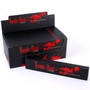 Kiany.nl - Vampire blood wierook