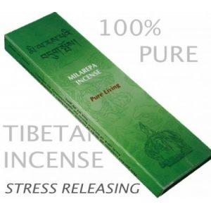 Kiany.nl - Milarepa Tibetaanse wierook