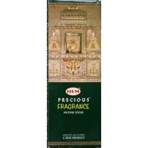 Kiany.nl - HEM Precious Fragrance wierook