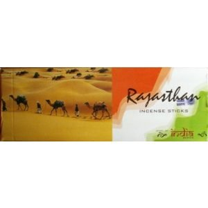 Kiany.nl - Rajasthan Darshan wierook