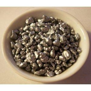 Kiany.nl - Wierook harsen Silver (maan wierook)