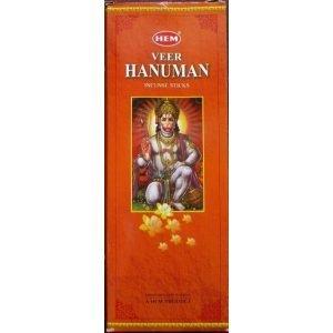 Kiany.nl - Veer Hanuman