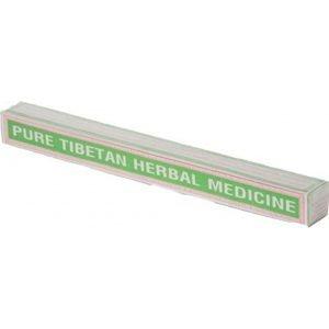 Kiany.nl - Pure Herbal Tibetan Medicin Tibetaanse wierook