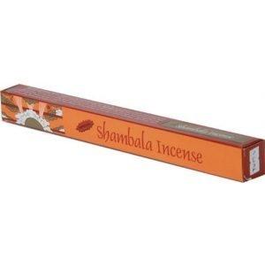 Kiany.nl - Shambala incense Tibetaanse wierook